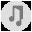 Music Gateway icon